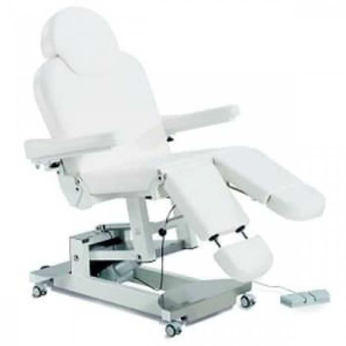 Педикюрное кресло Ionto AF-1 (ИОНТО АФ-1) С